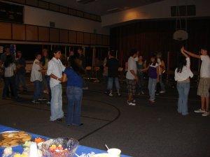 stake-dance1